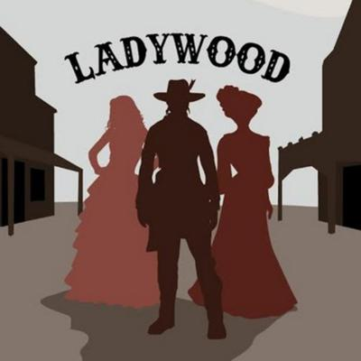 A DEADWOOD rewatch podcast with a feminist bent.