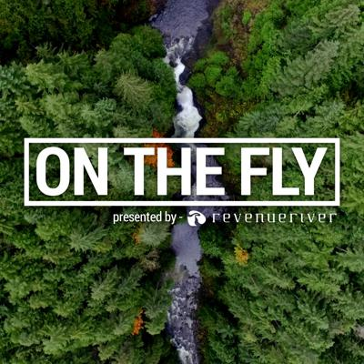 On The Fly