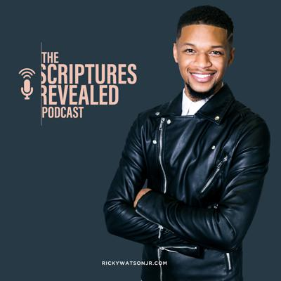 Join Ricky Watson on his journey through the Scriptures! He is walking through every book of the Bible and going to unlock revelational truths that are hidden in every verse. Man lives by every word of God so this is a journey about living life the way God intended for you to live it!