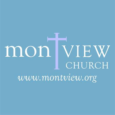 Sermons from Montview Church