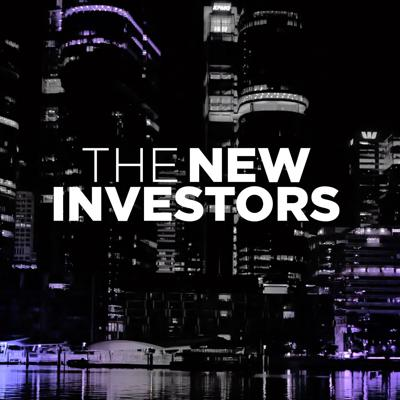 The New Investors series brought to you by Yahoo Finance reveals the secrets of the most successful entrepreneurs and business people in Australia today.