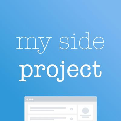 My Side Project