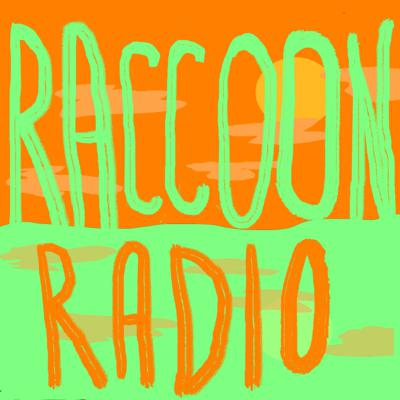 Raccoon Radio is a fiction-podcast from the end of the world.Whole cities have been swallowed by the ocean. Countries drowned in waste and plastic. Governments leashed out and then collapsed.There is no hope.But we're still here. Still broadcasting. Still alive.We hope so are you!