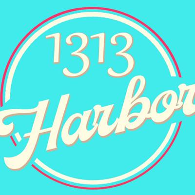 Welcome to 1313 Harbor the Podcast, a podcast that celebrates all things theme parks. From Disney culture to our favorite rides, join us as we navigate the jungles of Disney, Universal, and beyond.