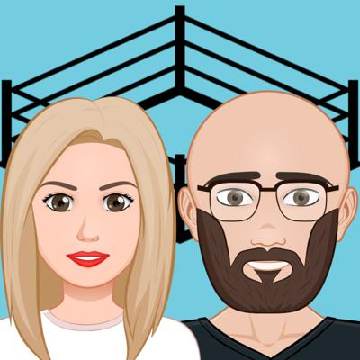Two cousins, life long wrestling fans who grew up watching since the 90s. We will be doing weekly recaps and discuss the things we like and the things we dislike. We will cover WWE, NXT and AEW and we will also branch out and have watch alongs and other fun stuff!