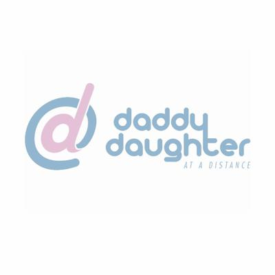 Daddy Daughter @ a Distance