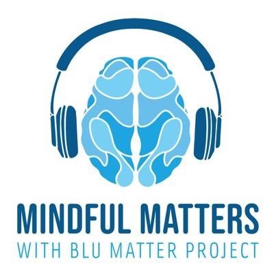 The Mindful Matters Podcast features conversations with host Elaine Clark and leading guests in the realm of mindfulness and mental health. Learn from leading practitioners and inspiring individuals on how to best support your mental health.