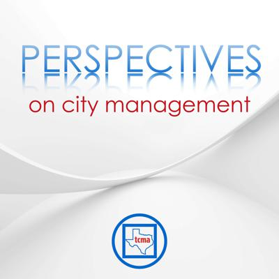 Perspectives on City Management