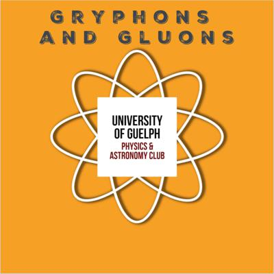 Gryphons and Gluons