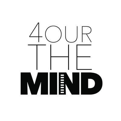 4ourTheMind