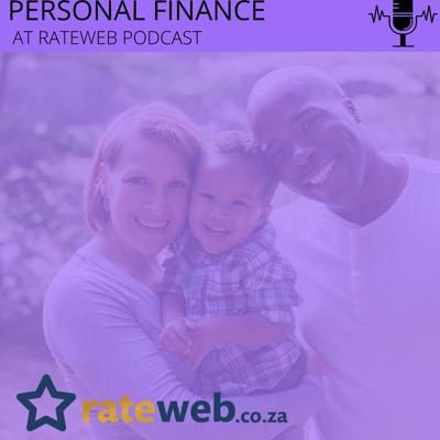 Personal Finance South Africa