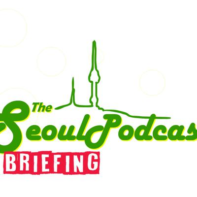 Cover art for Jeju to File Suit Against Woman, Mother Infected with COVID-19 | SeoulPodcast Briefing (March 28,2020)