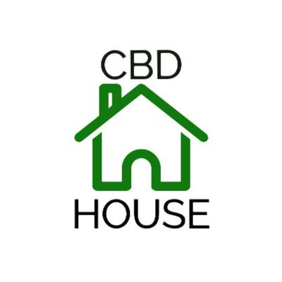 CBD News, benefits of CBD,CBD vs Hemp, CBD and vaping, CBD for pets, and so much more!  New episodes released EVERY MONTH!  If it is CBD related, CBD House will bring you the quality content you are looking for.QUALITY CBD PRODUCTS at www.rapidessentials.org