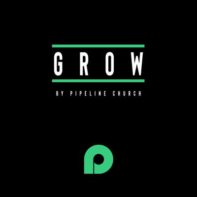 This is a beginning of a spiritual journey for a new Christian hosted by Pipeline Church in Orlando Fl. There are basic fundamentals and foundational principals you will walk through with the Grow team.