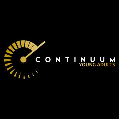 Continuum Ministries Podcast
