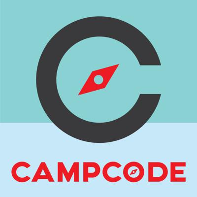 Camp Code - Leadership & Staff Training Podcast for Camp Directors
