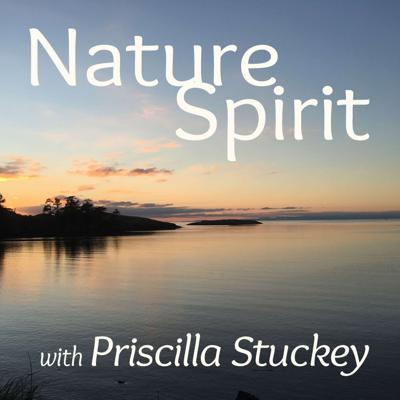 Nature :: Spirit — Spirituality in a Living World