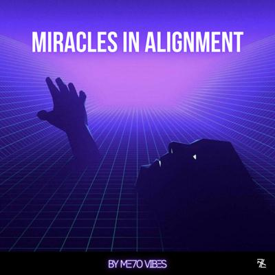 Miracles in Alignment