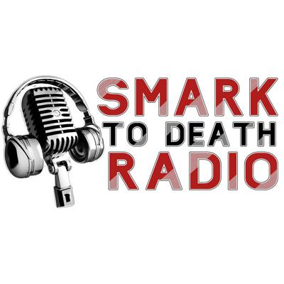 Cover art for May 28th Edition - Smark is Back and He's Gonna Do A Podcast