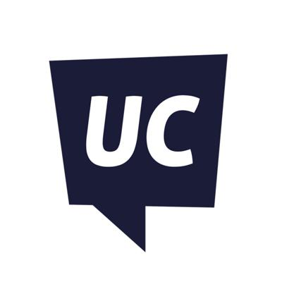 UC Today News