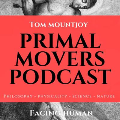 Primal Movers Podcast