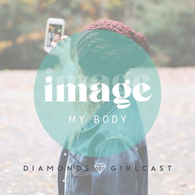 Cover art for My Body