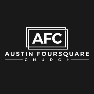 Austin Foursquare Church