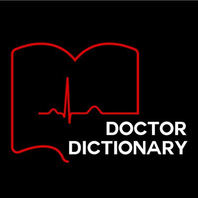 Doctor Dictionary