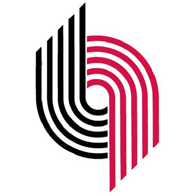 Cover art for Currently Unnamed Trail Blazers Podcast, Episode 1