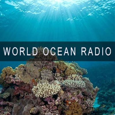 World Ocean Radio is a weekly series of five-minute audio essays on a wide range of ocean topics. Available for syndicated use at no cost by college and community radio stations worldwide.