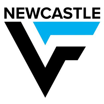 Victory Family Church - Newcastle