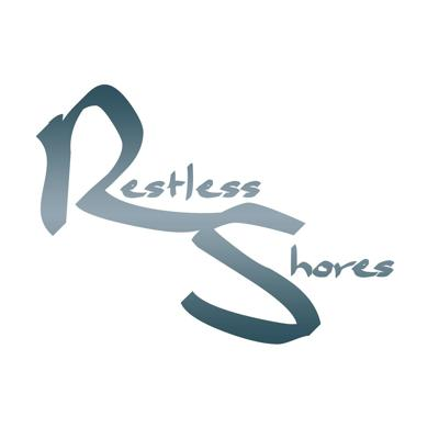 Welcome to Restless Shores, a podcast that explores the intrigue surrounding Roupp Pharmaceuticals, a billion-dollar enterprise located in the coastal city of Gamote Point. At one time or another, we all find ourselves walking along Restless Shores.