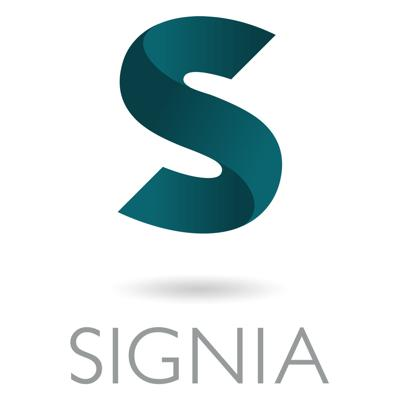 Signia Podcast