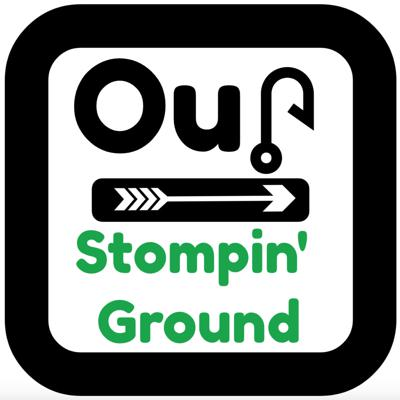 Our Stompin' Ground