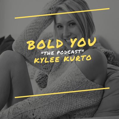 Bold You
