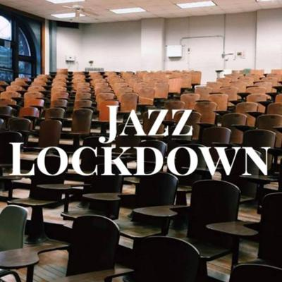 Jazz Lockdown Quiz Podcast