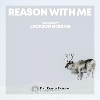 Reason With Me