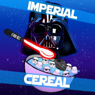 Imperial Cereal