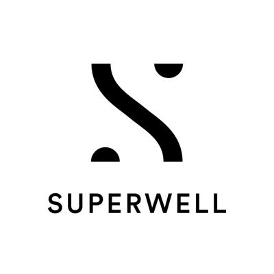 Superwell
