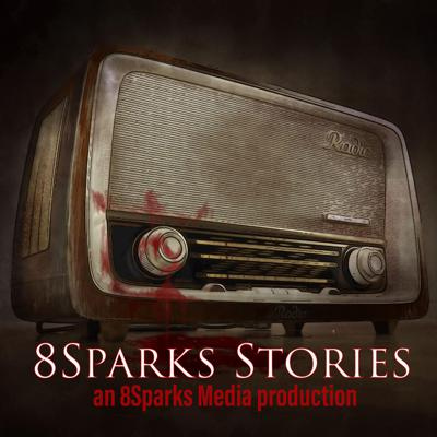8Sparks Stories