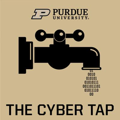 Join Mat and Mike from cyberTAP at Purdue University for a fun and informative discussion. Listen as they unpack cybersecurity news, conduct interviews with industry experts, and dish the latest tech, tools, tips and tricks...as long as they stay focused.