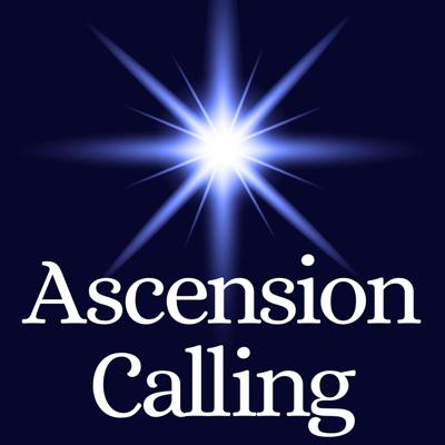 Ascension Calling Podcast
