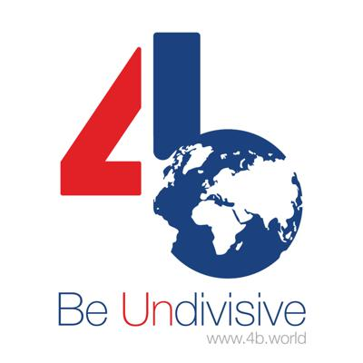 4b Controversial news and topics from both sides