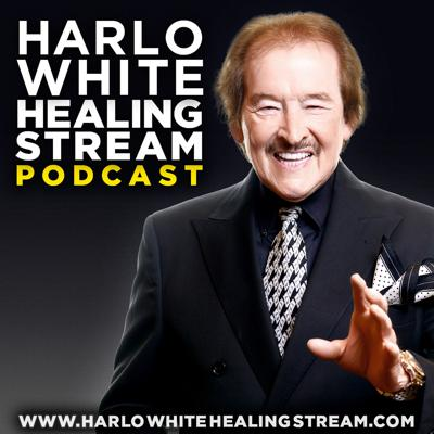 The Official Podcast of the Harlo White Ministries Outreach Church.