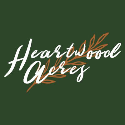 Heartwood Acres Podcast