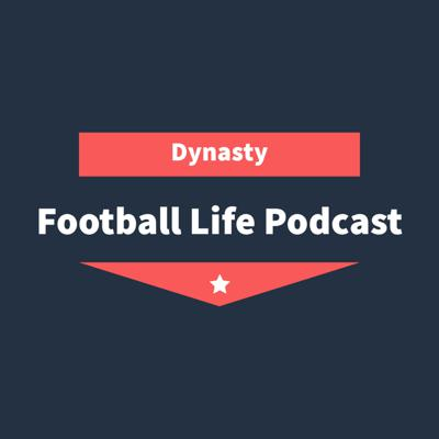 All things NFL Dynasty Football