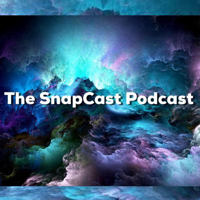 The SnapCast Podcast