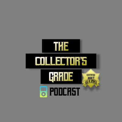 The Collector's Grade