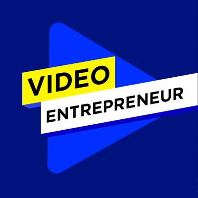 Video Entrepreneur
