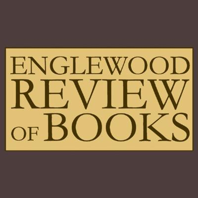 The Englewood Review of Books Podcast